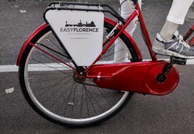 bike-home